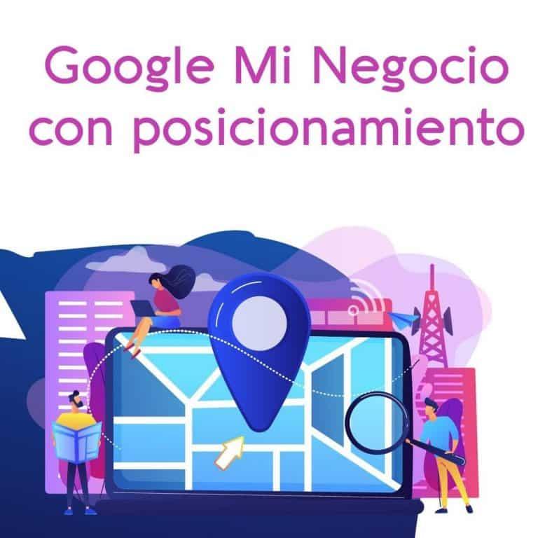 Conseguir-Reseñas-para-tu-Geolocalización-en-Google-Mi-Negocio