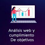 Nuestra-Visión-del-Email-Marketing