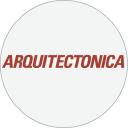 arquitectonica.com