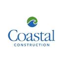 coastalconstruction.com